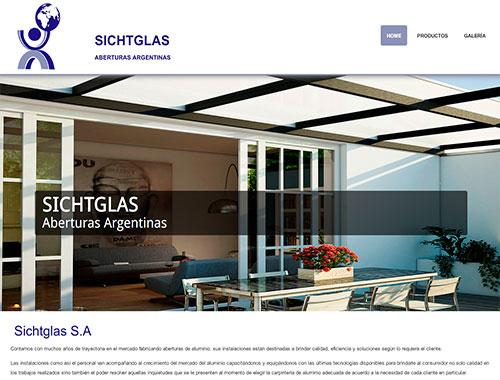 www.sichtglas.com