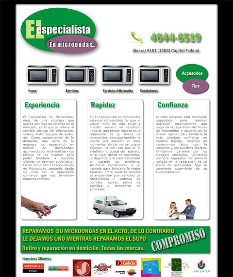 www.elespecialistaweb.com.ar