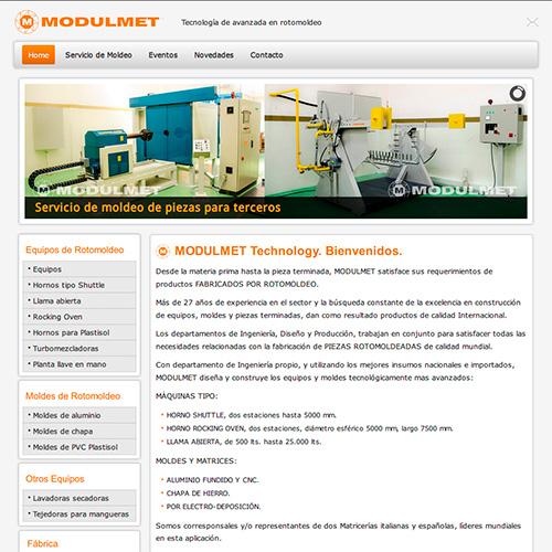 www.modulmet.net