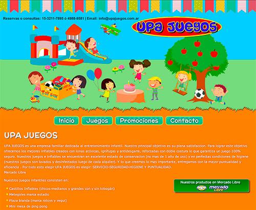 www.upajuegos.com.ar