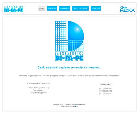 www.difape.com.ar