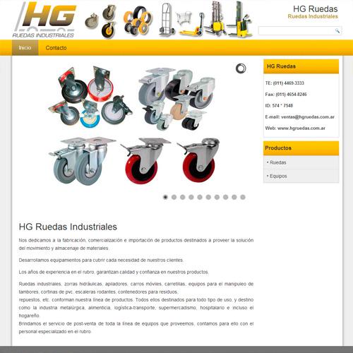 www.hgruedas.com.ar