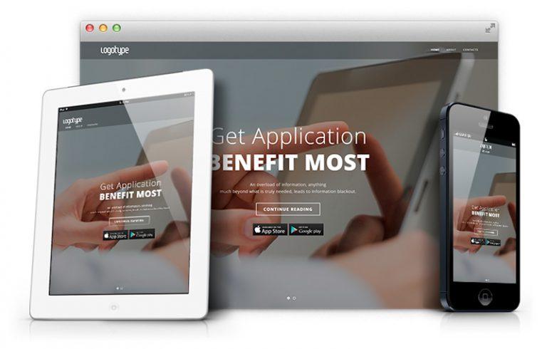 Diseño Web para empresas y pymes