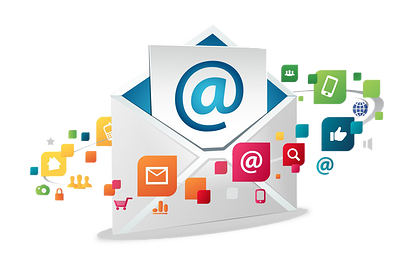 email marketing en argentina
