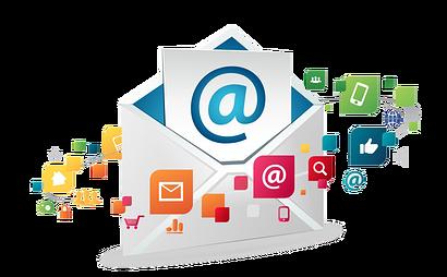 email marketing en argentina