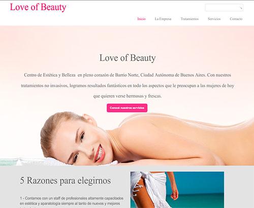 www.loveofbeauty.net