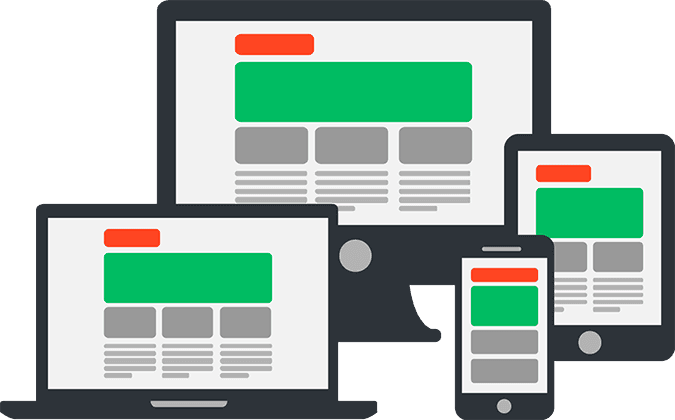 Diseño Web responsive en Argentina