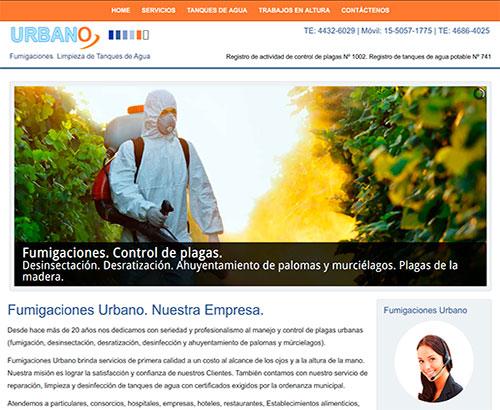 www.fumigacionesurbano.com