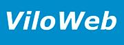 ViloWeb
