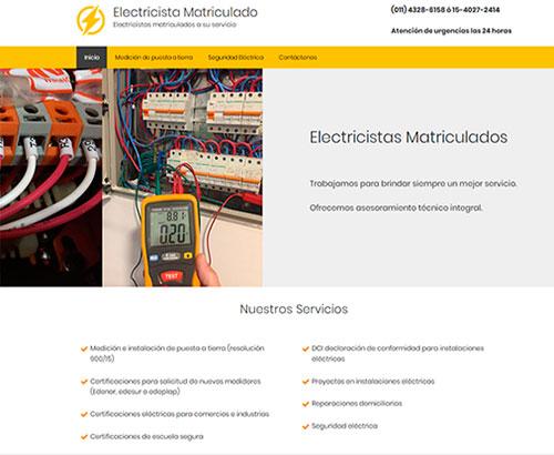 www.electricista-matriculado.net