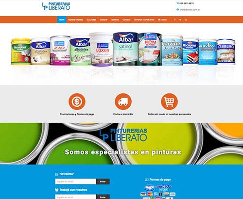 www.liberato.com.ar