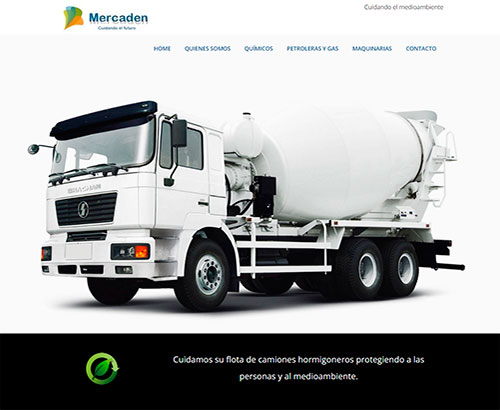 www.mercaden.com.ar