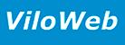 Diseño Web Argentina ViloWeb