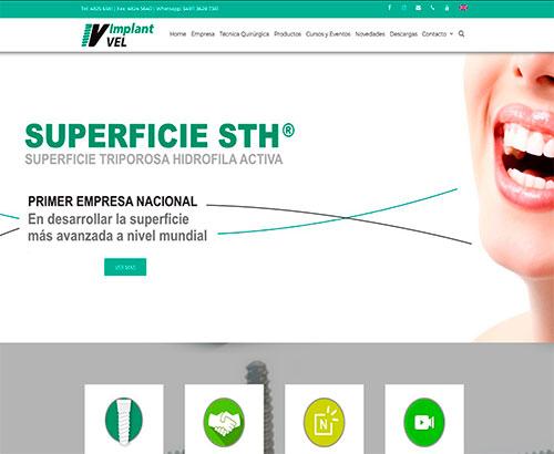 www.implantvel.com.ar