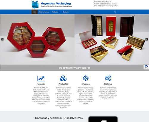 www.argenboxpackaging.com.ar