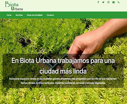 www.biotaurbana.com.ar