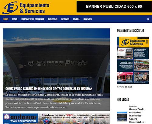www.equipamientoyservicios.com.ar