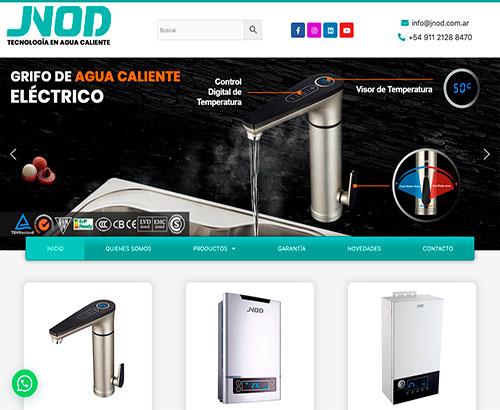 www.jnod.com.ar