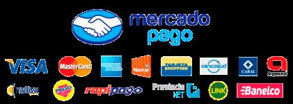 mediosdepago